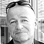 Frank Witt SW 150