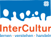 Logo_InterCultur
