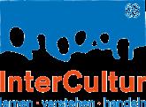Logo_InterCultur