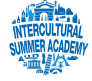 intercultural_summeracademy_logo