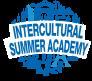 intercultural_summeracademy_logo