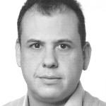 Javier Montiel