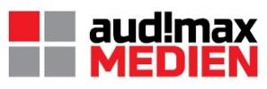 audimax_medien_Logo