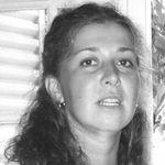 Guillermina Chabrillon
