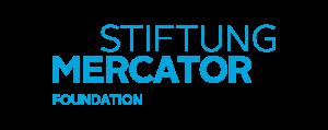 Stiftung_Mercator_Foundation_blue_RGB