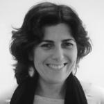 Maria Fanlo 150x150