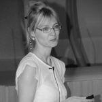 Monika Bild